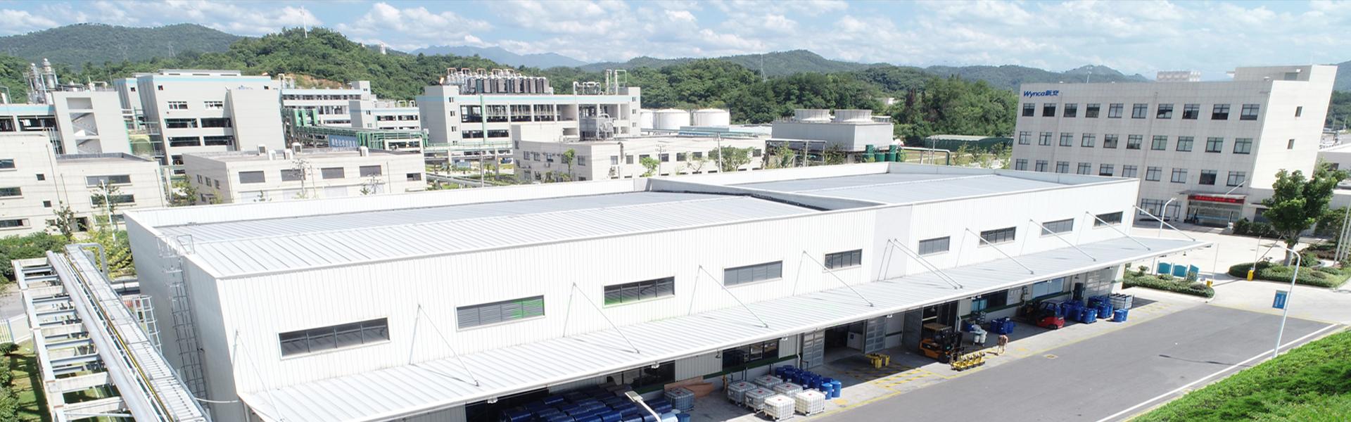 杭州崇耀科技发展有限公司