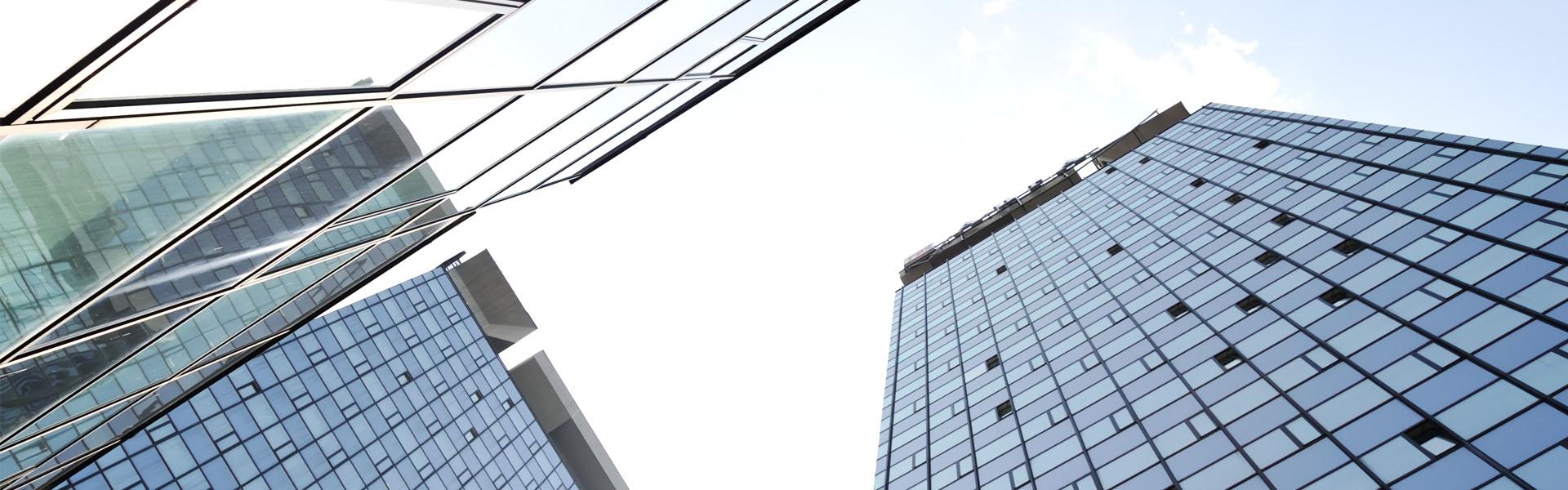 蔻彩环保科技(上海)有限公司