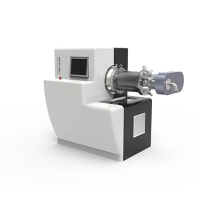 生产设备和智能系统